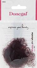 Parfémy, Parfumerie, kosmetika Vlasová síť, 5904 - Donegal