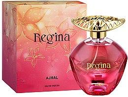 Parfémy, Parfumerie, kosmetika Ajmal Regina - Parfémovaná voda
