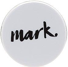 Oční stíny - Avon Mark Eyeshadow — foto N4