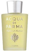 Parfémy, Parfumerie, kosmetika Acqua di Parma Colonia - Bytové vůně