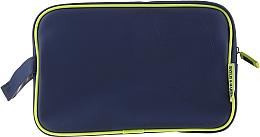 Parfémy, Parfumerie, kosmetika Sada - Baylis & Harding Men's Citrus Lime & Mint (shm/100ml + face/wash/100ml + sh/gel/100ml + ash/balm/50ml + bag/1pcs)