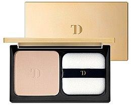 Parfémy, Parfumerie, kosmetika BB Pudr - Skin79 The Oriental Gold Moist Sun BB Pact SPF50+
