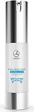 Parfémy, Parfumerie, kosmetika Ultra liftingový komplex na obličej - Lambre DNA-Shot Line Ultra-Lift For Aging Skin