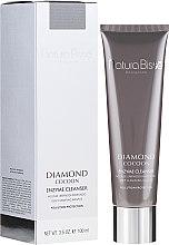 Parfémy, Parfumerie, kosmetika Hluboce čisticí pěna - Natura Bisse Diamond Cocoon Enzyme Cleanser