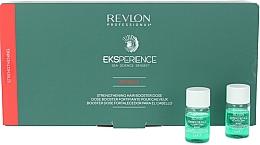 Parfémy, Parfumerie, kosmetika Booster pro posílení vlasů - Revlon Eksperience Boost Strengthening Booster