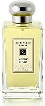 Parfémy, Parfumerie, kosmetika Jo Malone Nectarine Blossom and Honey - Kolínská voda