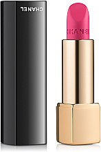 Parfémy, Parfumerie, kosmetika Rtěnka - Chanel Rouge Allure Velvet
