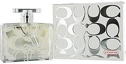 Parfémy, Parfumerie, kosmetika Coach Signature - Toaletní voda
