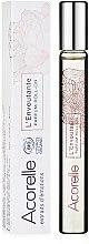 Parfémy, Parfumerie, kosmetika Acorelle L'Envoutante Roll-on - Parfémovaná voda (mini)