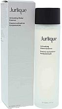 Parfémy, Parfumerie, kosmetika Aktivační pleťová esence - Jurlique Activating Water Essence