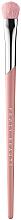 Parfémy, Parfumerie, kosmetika Štětec na stíny - Fenty Beauty All-Over Eyeshadow Brush 200