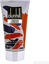 Parfémy, Parfumerie, kosmetika Alfred Dunhill Dunhill London - Sprchový gel