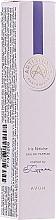 Parfémy, Parfumerie, kosmetika Avon Iris Fetiche - Parfémovaná voda (mini)
