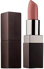 Parfémy, Parfumerie, kosmetika Rtěnka - Laura Mercier Velour Lovers Lip Colour