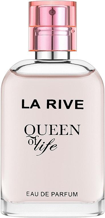 La Rive Queen of Life - Parfémovaná voda