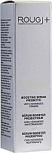 Parfémy, Parfumerie, kosmetika Pleťové sérum s ceramidy - Rougj+ ProBiotic Ceramidi Siero Booster