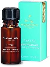 Parfémy, Parfumerie, kosmetika Aromatická směs olejů - Aromatherapy Associates Revive Room Fragrance