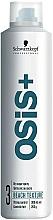 Parfémy, Parfumerie, kosmetika Sprej na vlasy pro efekt plážových vln - Schwarzkopf Professional Osis+ Beach Texture Dry Sugar Spray