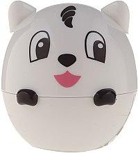 Parfémy, Parfumerie, kosmetika Balzám na rty Kočka - Martinelia Pig & Panda Lip Balm