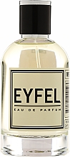 Parfémy, Parfumerie, kosmetika Eyfel Perfume U20 - Parfémovaná voda