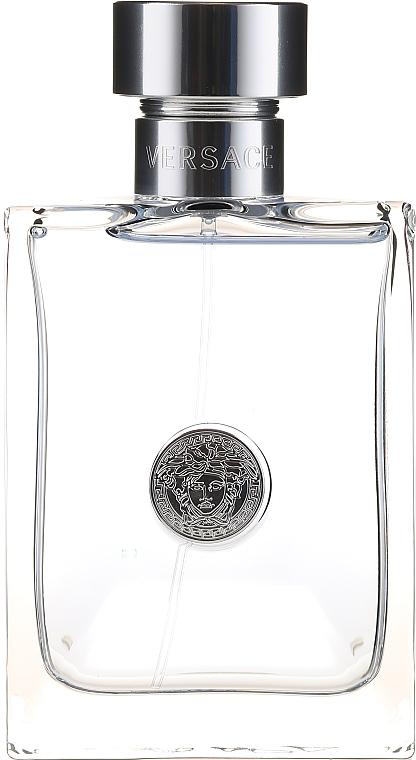 Versace Versace pour Homme - Deodorant