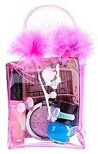 Parfémy, Parfumerie, kosmetika Sada kosmetiky pro holčičku - Tutu Mix 23