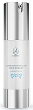 Parfémy, Parfumerie, kosmetika Denní krém pro vyplnění vrásek - Lambre Ultra Hyaluronic