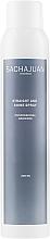 Parfémy, Parfumerie, kosmetika Sprej na narovnání a dodání lesku vlasům - Sachajuan Stockholm Straight And Shine Spray
