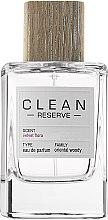 Parfémy, Parfumerie, kosmetika Clean Reserve Velvet Flora - Parfémovaná voda