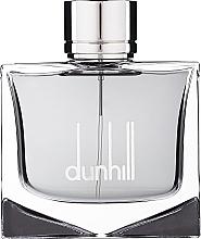 Parfémy, Parfumerie, kosmetika Alfred Dunhill Black - Toaletní voda