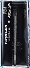 Parfémy, Parfumerie, kosmetika Škrabák na nehtovou kůžičku - Alessandro International Cuticle Pusher