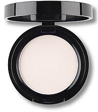 Parfémy, Parfumerie, kosmetika Oční stíny - MTJ Cosmetics Satin Eyeshadow