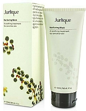 Parfémy, Parfumerie, kosmetika Vyživující maska - Jurlique Nurturing Mask