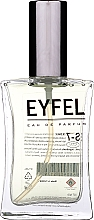 Parfémy, Parfumerie, kosmetika Eyfel Perfume S-7 - Parfémovaná voda