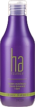 Parfémy, Parfumerie, kosmetika Šampon na vlasy - Stapiz Ha Essence Aquatic Revitalising Shampoo
