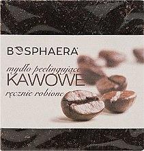 Parfémy, Parfumerie, kosmetika Mýdlo Kávové - Bosphaera Coffee Soap