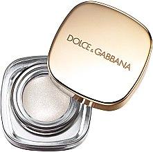 Parfémy, Parfumerie, kosmetika Krémové stíny - Dolce & Gabbana Perfect Mono Intense Cream Eye Color