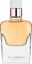 Parfémy, Parfumerie, kosmetika Hermes Jour d`Hermes Absolu - Parfémovaná voda