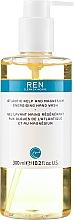 Parfémy, Parfumerie, kosmetika Tekuté mýdlo - Ren Atlantic Kelp and Magnesium Energising Hand Wash