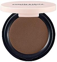 Parfémy, Parfumerie, kosmetika Hedvábné oční stíny - Estelle & Thild BioMineral Silky Eyeshadow