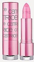 Parfémy, Parfumerie, kosmetika Balzám na rty - Catrice Tinted Lip Glow Balm