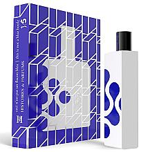 Parfémy, Parfumerie, kosmetika Histoires de Parfums This Is Not A Blue Bottle 1.5 - Parfémovaná voda (mini)