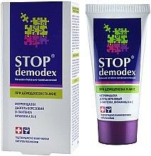 Parfémy, Parfumerie, kosmetika Balzám zdravotně profilaktický - FitoBioTechnologie Stop Demodex