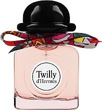 Parfémy, Parfumerie, kosmetika Hermes Twilly d`Hermes - Parfémovaná voda