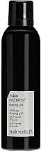 Parfémy, Parfumerie, kosmetika Gel na holení - Comfort Zone Skin Regimen Shaving Gel
