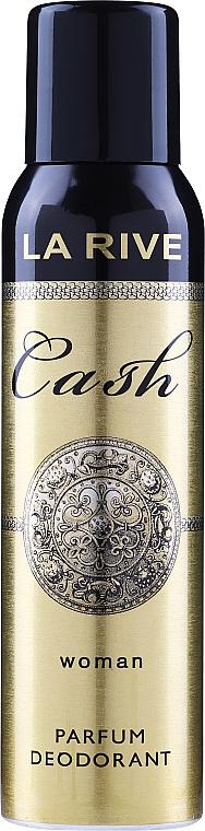 La Rive Cash Woman - Deodorant