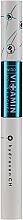 Parfémy, Parfumerie, kosmetika Výživný kondicionér na řasy - Wibo Vitamin Your Lashes