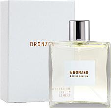 Parfémy, Parfumerie, kosmetika Apothia Bronzed - Parfémovaná voda