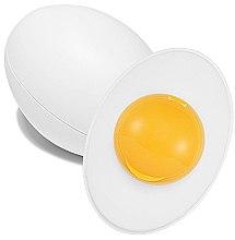 Parfémy, Parfumerie, kosmetika Peeling-gel s extraktem z vaječného žloutku - Holika Holika Egg Skin Peeling Gel