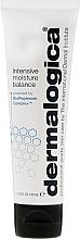 Parfémy, Parfumerie, kosmetika Intenzivní hydratační krém - Dermalogica Intensive Moisture Balance